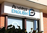 Aprende Inglés en Always English