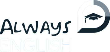 Always English - Academia de Inglés en Segovia
